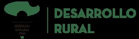 Ir al Programa de Desarrollo Rural  de Castilla-La Mancha 2014-2020
