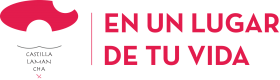 Ir a Turismo Castilla-La Mancha
