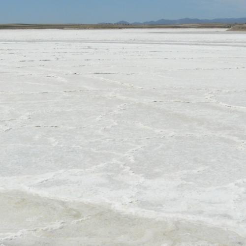 Laguna de Peñahueca